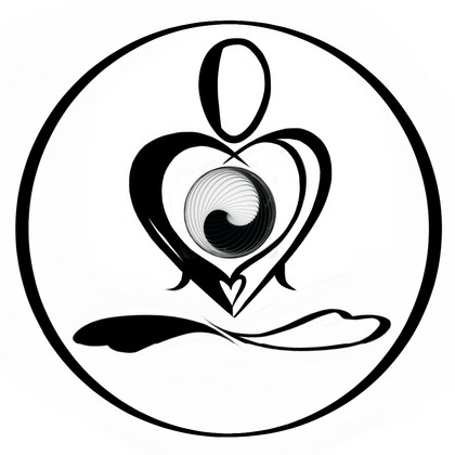 Body Balancing Center Logo