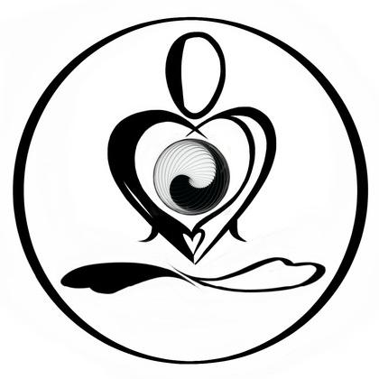 Body Balancing Center Logo
